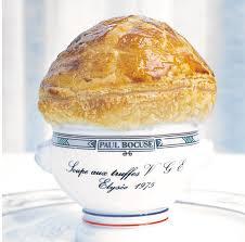 ecole de cuisine paul bocuse paul bocuse emblème de la cuisine française