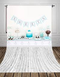 cheap photography backdrops various sizes birthday photography backdrop fabric newborn