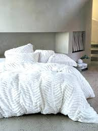 Duvet Covers Grey And White Duvet Covers Grey And White Grey And White Patterned Duvet Covers