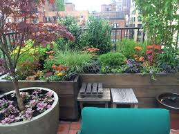 rooftop vegetable garden ideas roof terrace garden ideas roof