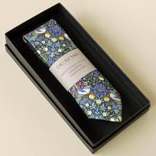 tie boxes use simple solution for your personalize printed tie boxes