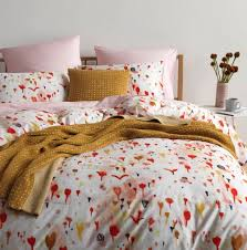 Duvet At Ikea Ikea Childrens Duvet Covers Home Design Ideas