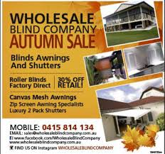 Wholesale Blind Factory Wholesale Blind Company Home Facebook