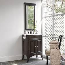 Ambella Bathroom Vanities Ambella Home 08911 110 Verona Sink Chest The Mine
