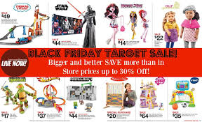 target black friday deal now save up to 30 35 off target black friday deals now early