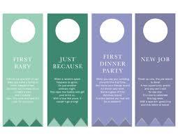 baby shower gift basket poem wine basket bridal shower gift printable poem gift tags