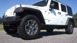 salvage title for sale 2011 jeep wrangler rubicon unlimited for sale 6 speed manual