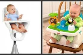 Fisher Price Table High Chair High Chair Vs Booster Seat Babycenter Blog