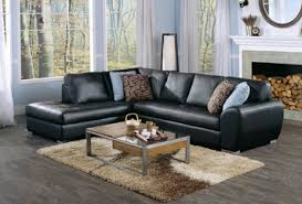 Palliser Chaise 2 Pc Kelowna Sectional W Left Facing Chaise By Palliser Furniture