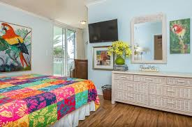 2 Bedroom Condos In Gulf Shores The Beach Club 203 Avalon 3 Br 2 Ba Condo Homeaway Gulf
