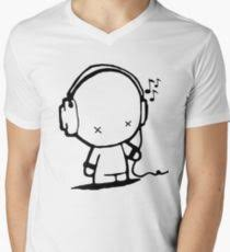 Internet Meme Shirts - internet meme t shirts redbubble