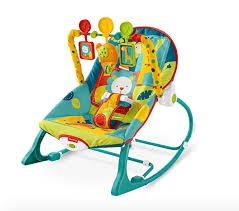 fisher price vibrating rocking chair inspirations home