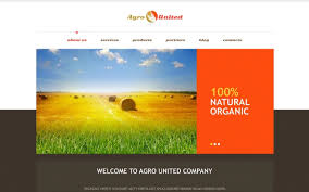 theme wordpress agriculture 33 best wordpress agriculture themes 2017