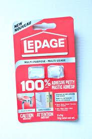 Repair Chip In Laminate Floor How To Repair And Refinish Laminate Counters Dans Le Lakehouse