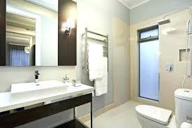 bathroom medicine cabinets with lights u2013 homefield