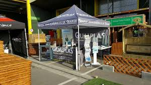 Jans Awning Products Qualplas Home Facebook