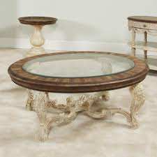 coffee table american drew 217 910w jessica mcclintock the