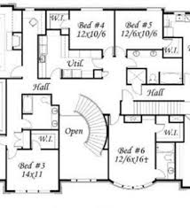 Program To Draw Floor Plans Gallery Photo To Sketch Freeware Drawing Art Gallery