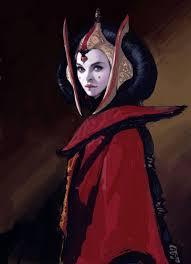 Queen Amidala Halloween Costume 214 Naboo Queens Images Queen Amidala Star