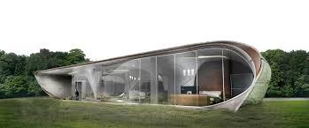 watg u0027s urban architecture studio unveils winning design for a 3d