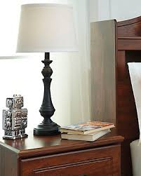 Table Lamp Malaysia Penang Table Lamps Illuminate Your Space Ashley Furniture Homestore