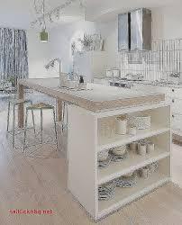dimensions meubles cuisine meuble bar cuisine pour idees de deco de cuisine dimensions