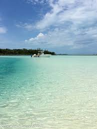 Island Time In Abaco It S My Blog Birthday Party And I - top 10 things to do in the abacos bahamas
