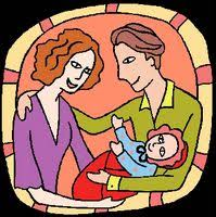 Devotions For Baby Shower - joyful moments with donna j shepherd new mother syndrome baby