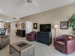 2 Bedroom Condos For Rent In Panama City 308 Aqua Gulf Front 1 Bedroom 2 Bath Condo Panama City Beach