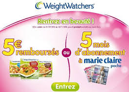 plats cuisin駸 weight watchers avis plats cuisin駸 weight watchers 100 images 黃民彰的網站 十一月
