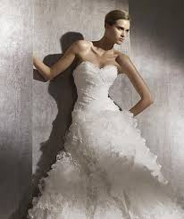 wedding dresses 2011 collection cheap wedding gowns online pronovias wedding gowns