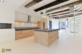 koak projects with ikea metod kitchen cabinets kitchens koak projects with ikea metod kitchen cabinets