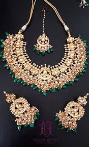 bridal indian necklace set images Sabyasachi indian necklace set kundan necklace set indian jewelry jpg