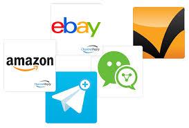 Ultipro Help Desk Phone Number by App Marketplace U0026 Integrations Zendesk