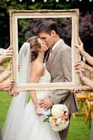 mariage original 86 idées comment réaliser la meilleure photo de mariage originale