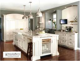 kitchen restoration ideas kitchen restoration ideas inspirational wonderful restoration