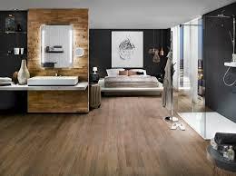 licht fã r badezimmer 23 best unsere badezimmer inspirationen für design liebhaber