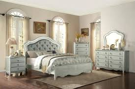 full size white bedroom sets clearance full size bedroom sets myforeverhea com