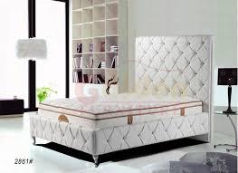 Home Furniture Design In India Furniture Design For Bedroom In India Bedroom Furniture Designs