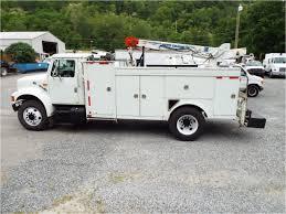 international trucks in west virginia for sale used trucks on