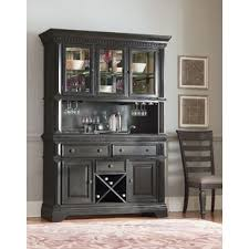 china cabinet with buffet wayfair