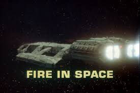 Toaster Battlestar Galactica Battlestar Galactica Fire In Space U2013 Review Mana Pop