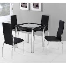 Kitchen Chairs In Edmonton Thesecretconsulcom - Kitchen tables edmonton