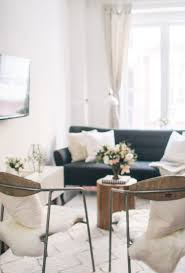 home decor trends spring 2017 spring spruce up living room edition the blondielocks life