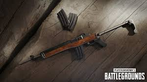 pubg connection closed pubg connection closed hatası arşivleri smtylmz blog
