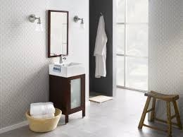 bath u0026 shower marvellous ronbow vanity tops for bathroom vanity