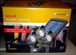 solar outdoor house lights outdoor solar lights inside our house