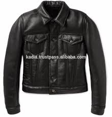 padded leather motorcycle jacket biker leather jackets biker leather jackets suppliers and