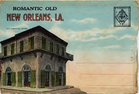 how to turn a boring bedroom into a sizzling new orleans styled like the blues is apt to do and my feet found their way there one day years ago my feet found my way to old preservation hall
