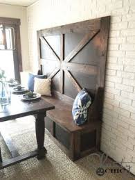 dining table high back bench diy high back bench bench dining bench and mudroom